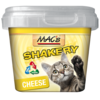 Macs Shakery Snacks Cheese 75g