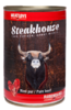Steakhouse Rind pur 400g