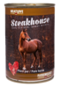 Steakhouse Pferd pur 400g