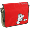Simon´s Cat Cool Bag Laptop-Tasche