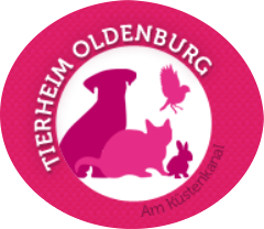 Tierheim_Oldenburg